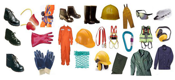 industrial hardware items industrial items supplier in halol